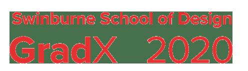Grad X Store 2020